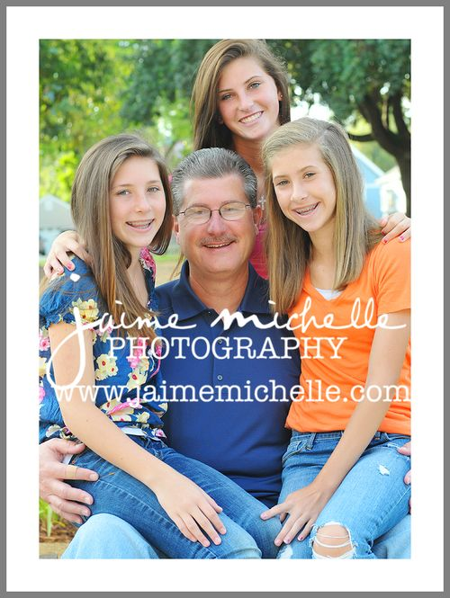 danville ca holiday photographer