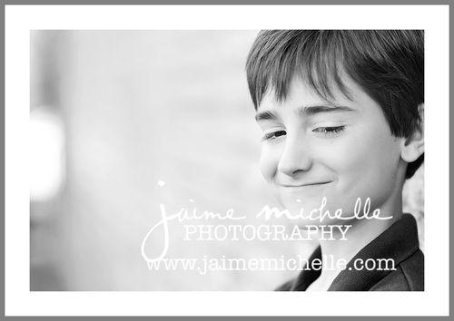 danville ca childrens editorial photographer