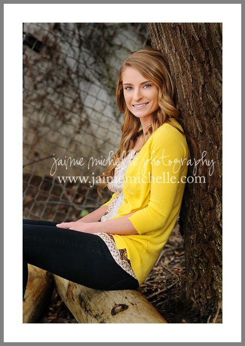 high school senior photographer danville ca