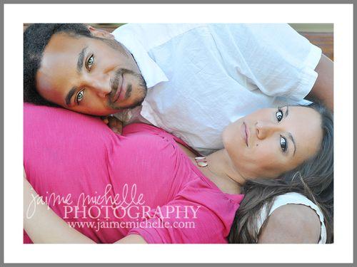 danville ca maternity photographer