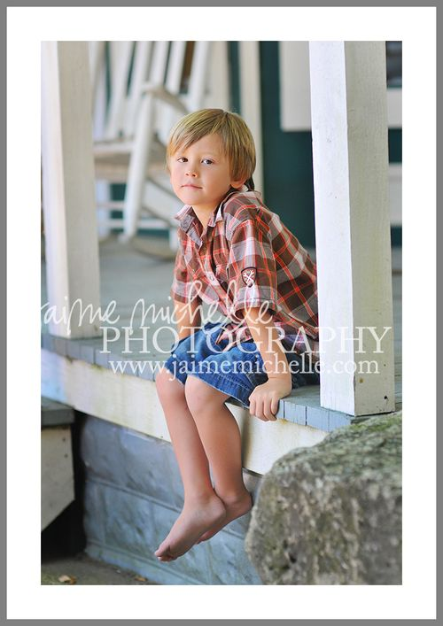 east bay childrens photographer