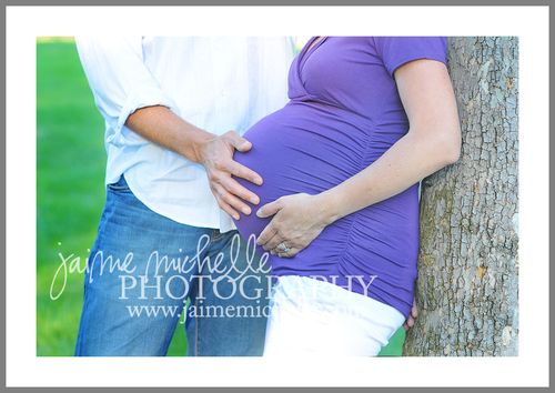 east bay maternity and newborn photographer
