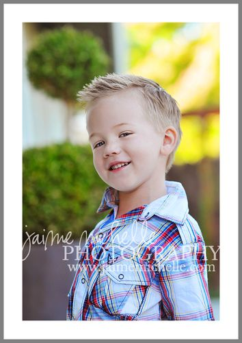 east bay area ca family photographer