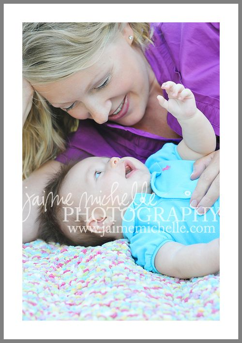 east bay area professional photographer, family photographer, children's photographer