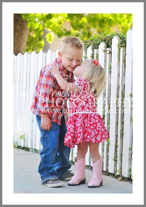 family photographer pleasanton ca