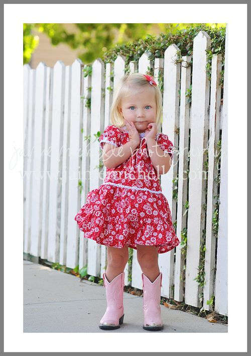 pleasanton ca children and family photographer