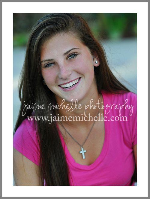high school senior photographer danville ca