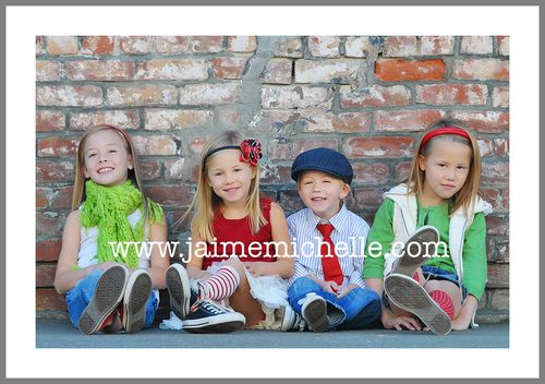 bay area commercial children's photographer