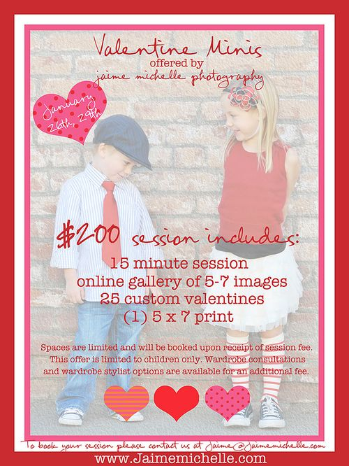 east bay child and family photographer