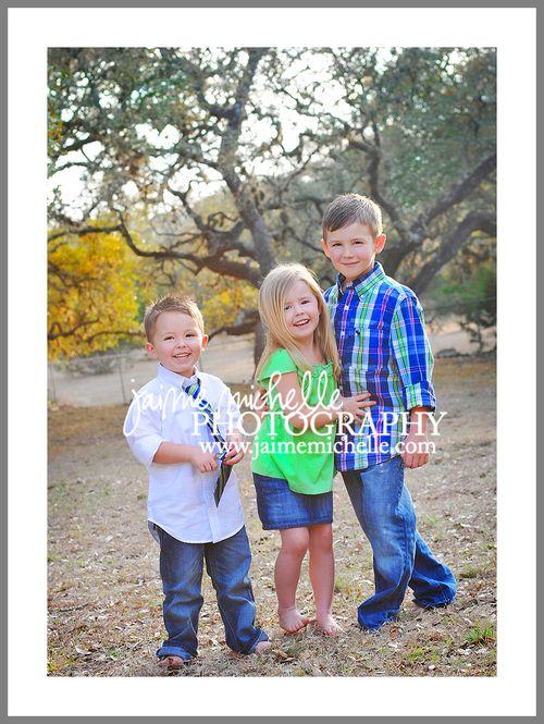 Pleasanton CA Professional Photographer