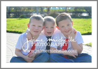 FAMILY PHOTOGRAPHER OF THE EAST BAY AREA, DANVILLE CA PHOTOGRAPHER