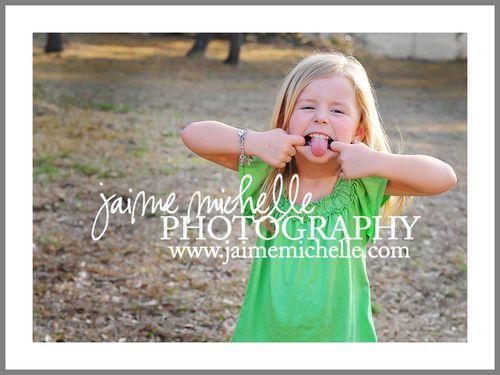 Pleasanton Ca family Photographer
