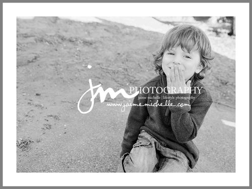 danville ca family photography