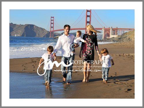 lafayette ca family photographer