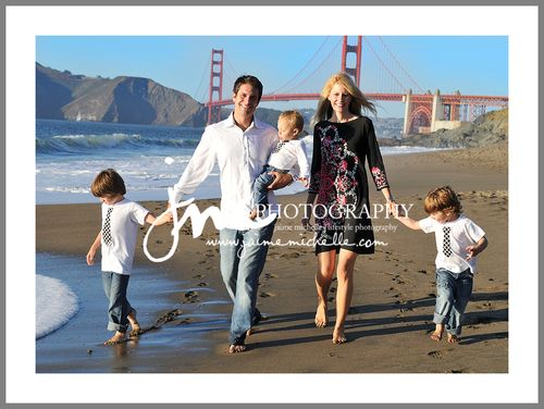 walnut creek ca family photographer