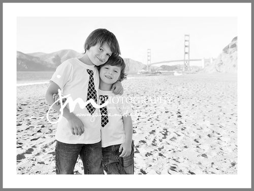 bay area professional childrens photographer