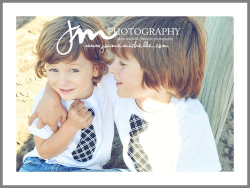danville ca children's photographer