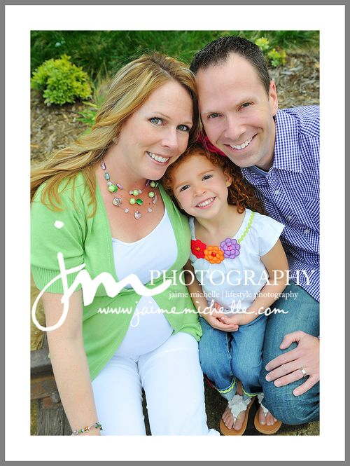 Boerne texas family photographer