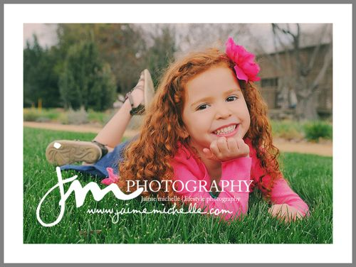 Boerne Texas outdoor photographer