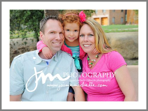 Boerne Tx corporate headshot photographer