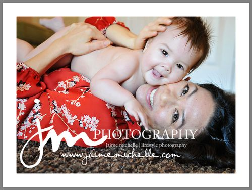 Boerne texas certified family photographer