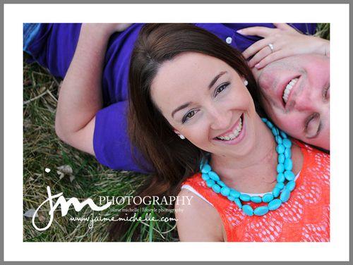 Boerne TX family photographer