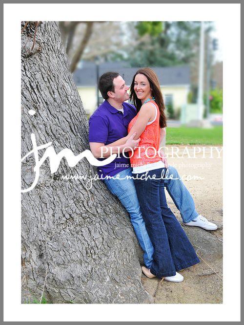 San Antonio Texas family and child photographer