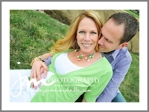 Boerne TX maternity photographer