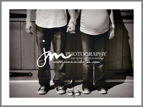 BOERNE TX MATERNITY PHOTOGRAPHER