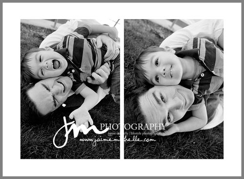 boerne texas photographer
