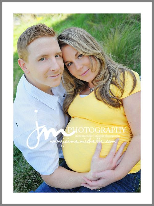 CERTIFIED BOERNE TX PHOTOGRAPHER