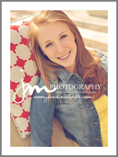 certified photographer boerne tx