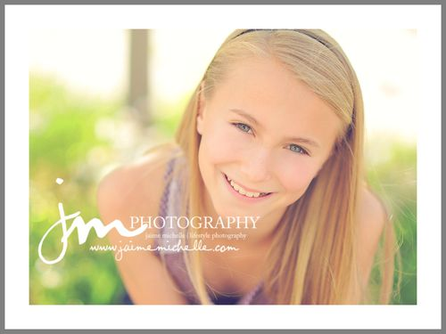 boerne tx family photography