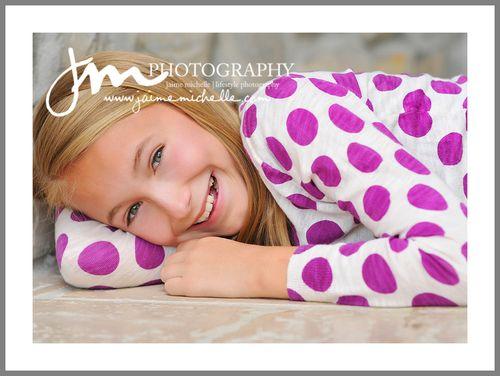 family portrait photographer boerne tx