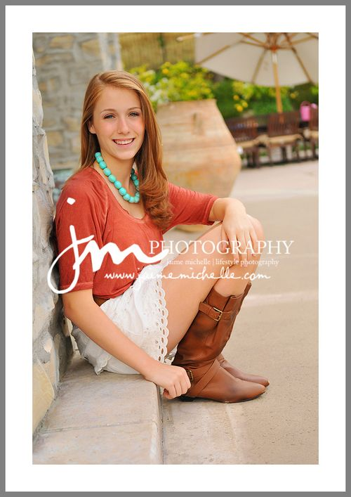 boerne texas childrens photographer